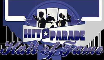 Hit Parade Hall of Fame