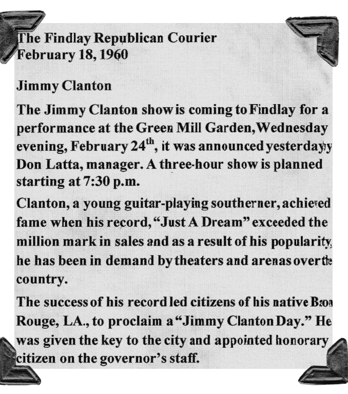 Findlay RepubCourier edited